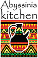 Abyssinia kitchen